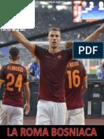 Fatto Di Sport 128