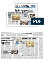 Libertà Sicilia del 01-09-15.pdf