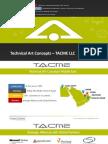 TACME Presentation - Business.pdf