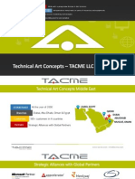 TACME Presentation - Business.pdf