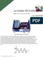 inverter 12v 3kv.pdf
