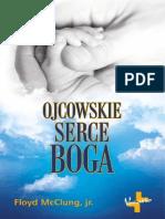 ojcowskie_serce_boga_fragment.pdf