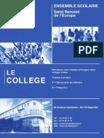 2 Bagnolet Fiche College 19 02(2)