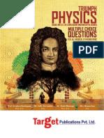xii-neet-physics-mcqs.pdf