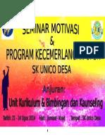 Banner Kem Motivasi