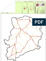 Maps Jeerapur