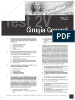 Testclase2v_Cirugía Gral Otro