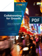 Collaborating_for_Growth.pdf