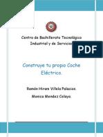 Practica2Word Ramón Hiram Villela Palacios