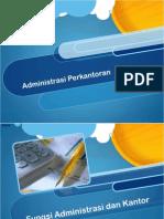 Konsep Administrasi Perkantoran.pdf