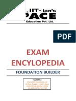 print_exam_encylopedia.pdf