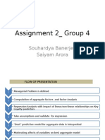 Assignement2_Group4