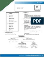 02. Tissues.pdf