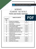 Core class english pdf golden 12