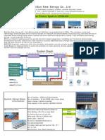 BESTSUN-Solar Power System BFS-6KW-24 (1).pdf