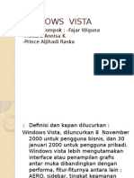 Windows Vista (4)