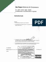 Air Compressor Atlas Copco 11315-02.pdf