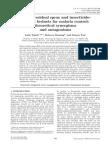 Indoor Residual Spray Research