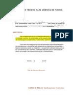 Modelo Certificado Tecnico para Proyectos de Actividad.pdf