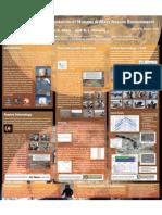 LPSC 2010 Poster