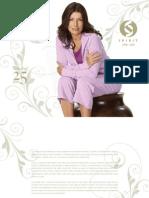 Spirit Catalog 2009