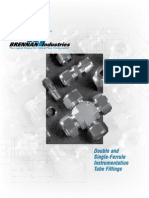 InstrumentationFittingsCat.pdf