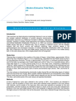 228 GC2012 Core Examples From Modern Estuarine Tidal Bars - Copy