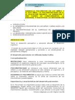 TEMA-02.pdf
