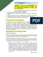 TEMA-03.pdf