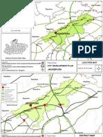 Maps Jhundpura