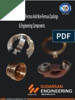 Sudarsan Brochure