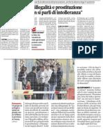 ilfatto20150901_Palagonia.pdf