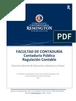 06-regulacion_contable