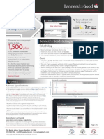 Megabuyte - BannersForGood - factsheet.pdf