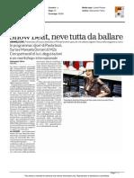 Bresciaoggi_02.12.2014