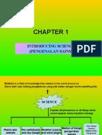 CHAPTER 1 UNDERSTANDING SCIENCE.ppt