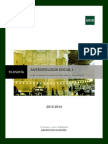 Guía 2 Antropología Social I 2013