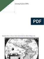 Basic_GPS