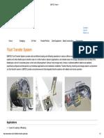 EMSTEC Hoses 1».pdf