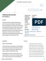 Patent WO2013098552A2 - ..pdf