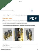 EMSTEC Hoses 3».pdf