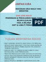Pk Ting 2 - Simpan Kira_Pn Wan Noraini W Othman