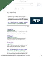 what is glysantin - Google Search.pdf