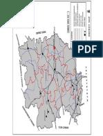 Maps Chaurai