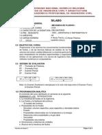 Silabo m.fluidos1