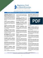 extractos 1 septiembre.pdf