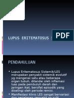 Lupus Eritematosus Sistemik.kul
