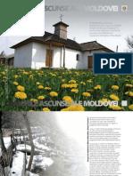 Comorile_Ascunse_ale_Moldovei_Ro.pdf
