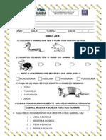 proalfa3-130606190502-phpapp02.pdf