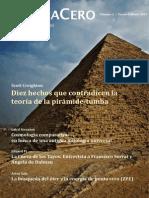 DogmaCero- 1 Enero-febrero 2013